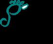Sightstep Dresden - unser Logo